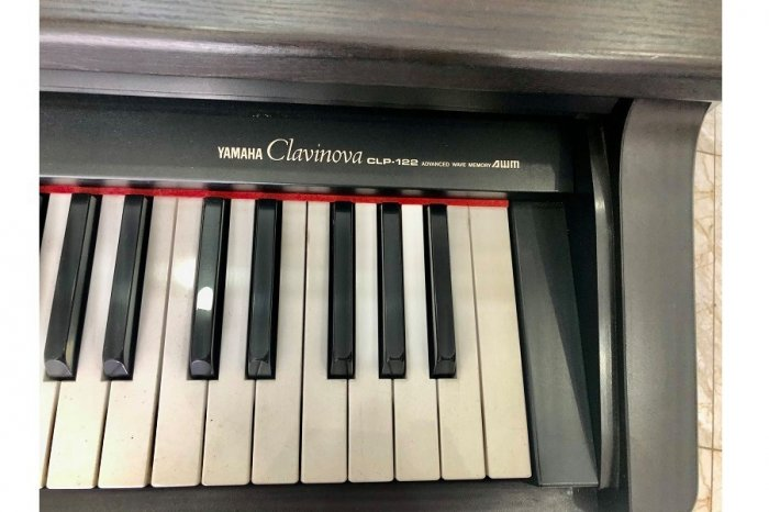 Bảng Giá Đàn Piano Điện Roland, Kawai, Yamaha, Casio Nhật Bản - Piano Lê Quân11
