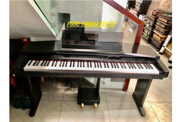 Bảng Giá Đàn Piano Điện Roland, Kawai, Yamaha, Casio Nhật Bản - Piano Lê Quân10