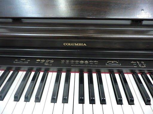 Bảng Giá Đàn Piano Điện Roland, Kawai, Yamaha, Casio Nhật Bản - Piano Lê Quân8