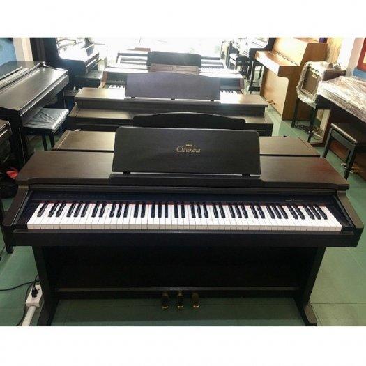 Bảng Giá Đàn Piano Điện Roland, Kawai, Yamaha, Casio Nhật Bản - Piano Lê Quân7