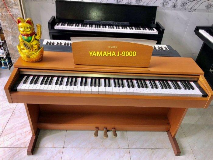Bảng Giá Đàn Piano Điện Roland, Kawai, Yamaha, Casio Nhật Bản - Piano Lê Quân6