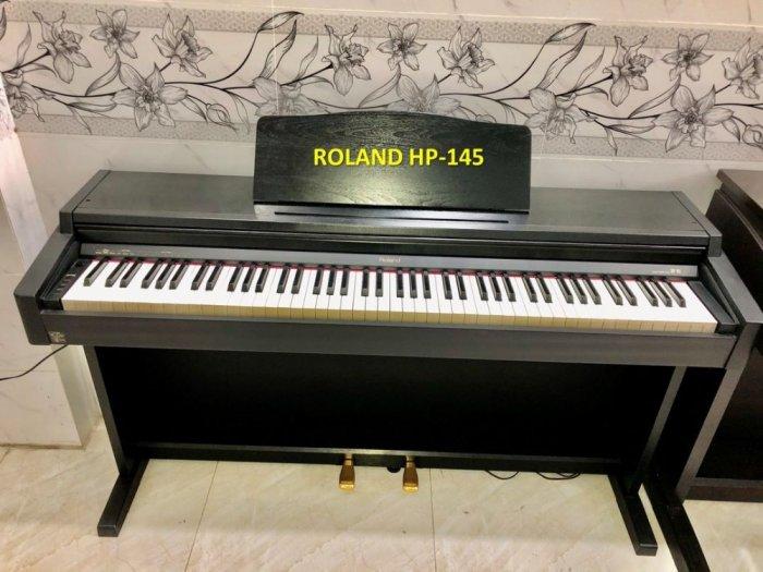 Bảng Giá Đàn Piano Điện Roland, Kawai, Yamaha, Casio Nhật Bản - Piano Lê Quân4