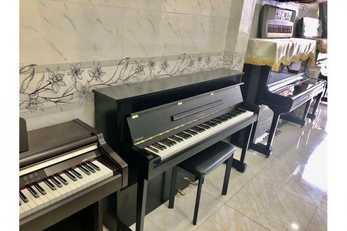 Bảng Giá Đàn Piano Điện Roland, Kawai, Yamaha, Casio Nhật Bản - Piano Lê Quân3
