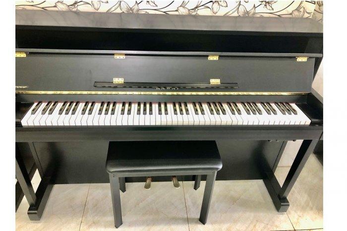 Bảng Giá Đàn Piano Điện Roland, Kawai, Yamaha, Casio Nhật Bản - Piano Lê Quân2