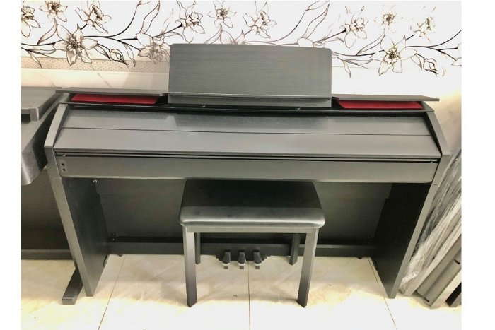 Bảng Giá Đàn Piano Điện Roland, Kawai, Yamaha, Casio Nhật Bản - Piano Lê Quân1
