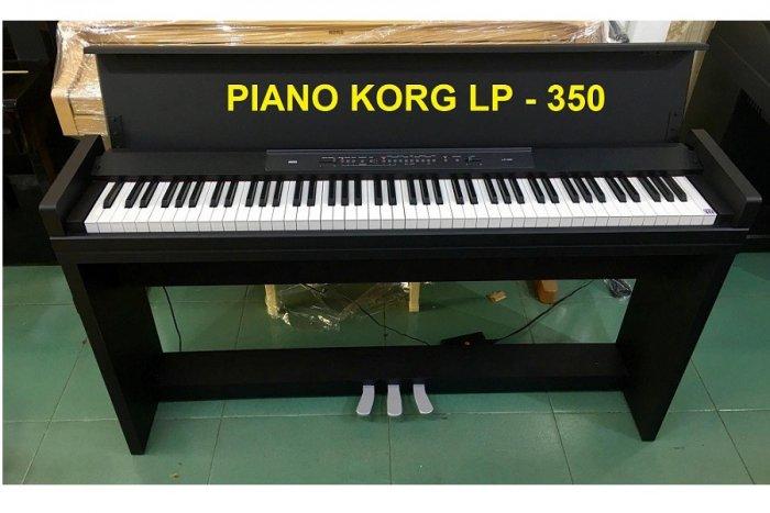 Bảng Giá Đàn Piano Điện Roland, Kawai, Yamaha, Casio Nhật Bản - Piano Lê Quân0