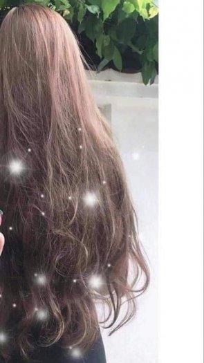 Xịt mọc tóc bưởi xanh1