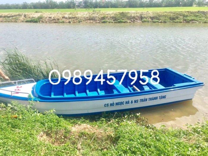 CANO chở 10-12 người, Xuồng cano, Cano cứu hộ, cano cứu nạn, Cano phòng chống lụt bão2