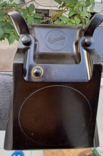 Điện thoại để bàn Ericsson Thụy Điển xưa4