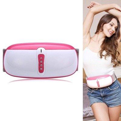 Mách bạn cách giảm béo bụng tại nhà sau 3 tuần sử dụng,máy giảm béo bằng tia hồng ngoại0