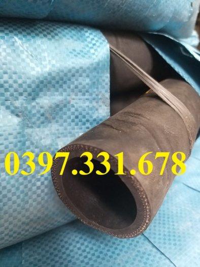 Chuyên cung cấp ống cao su bố vải, ống cao su lõi thép giá tốt1