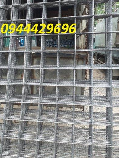 Lưới thép hàn D6 a 200x200 , 150x150 giao hàng nhanh23