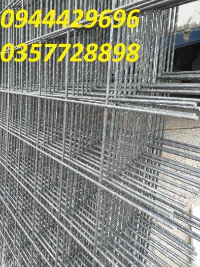 Lưới thép hàn D6 a 200x200 , 150x150 giao hàng nhanh11