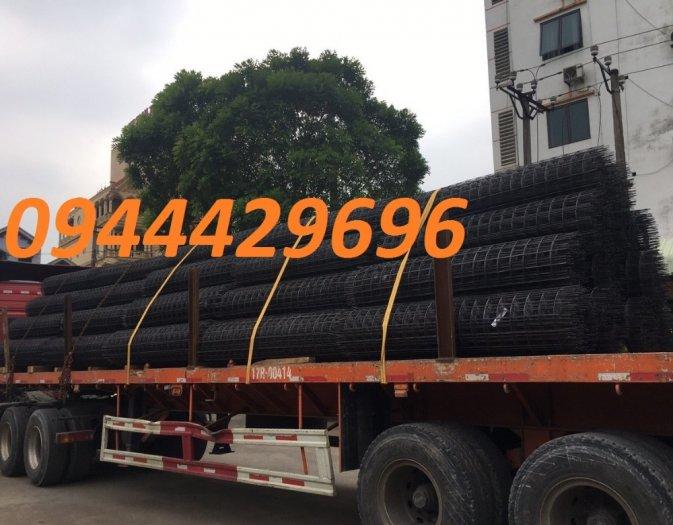 Lưới thép hàn D6 a 200x200 , 150x150 giao hàng nhanh8