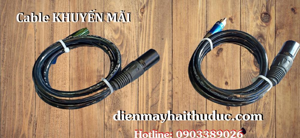 Vang Karaoke PS Audio S-300 giá bán chuẩn tại Điện Máy Hải Thủ Đức0