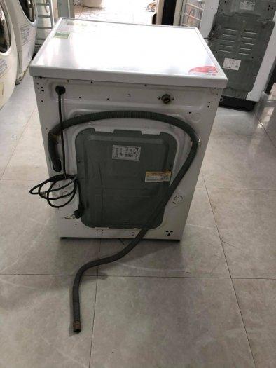 Bán Máy Giặt LG Tiết Kiệm Điện0