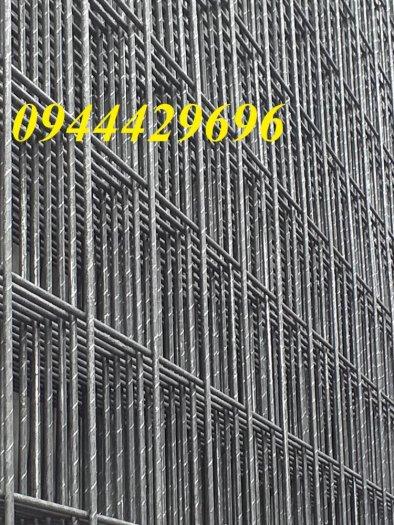 Lưới hàn chập phi 5 ô 50x150, 50x200, 100x250, 150x150, 200x200, 250x250, 300x30010