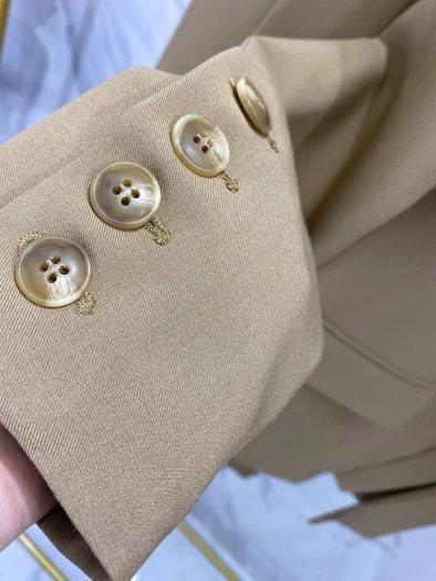 Set vest xách tay Hàn new 100%3