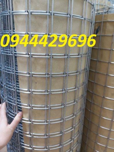 Lưới thép hàn D3 a 50 khổ 1.5m1