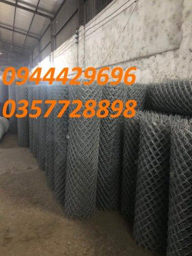 Lưới B40 mạ kẽm , Lưới B40 bọc nhựa khổ 1m, 1.2m, 1.5m, 1.8m17