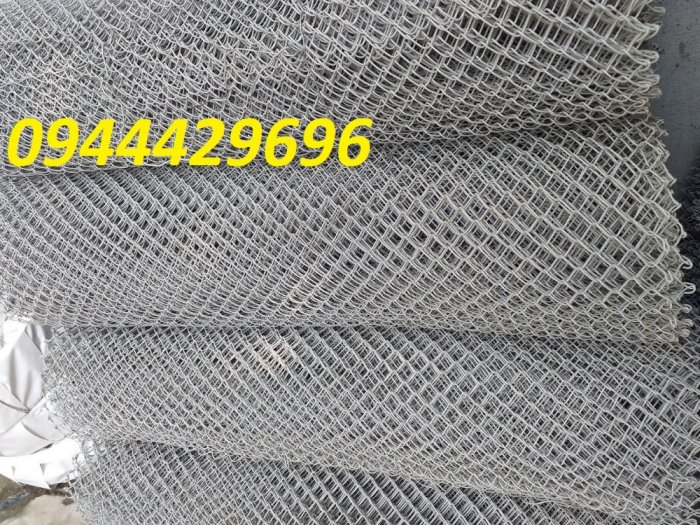 Lưới B40 mạ kẽm , Lưới B40 bọc nhựa khổ 1m, 1.2m, 1.5m, 1.8m1