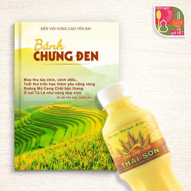 Sữa Hạt Sen Mekong Xanh…Thức Uống Dinh Dưỡng1