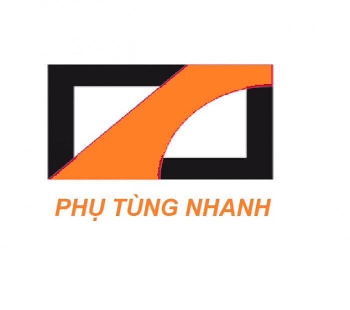 Phụ Tùng Nhanh