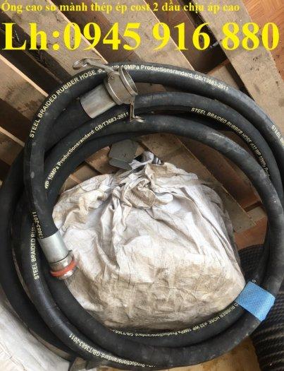 Bán ống thủy lực24