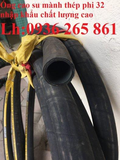 Bán ống thủy lực16