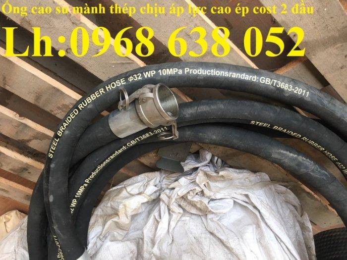 Bán ống thủy lực15