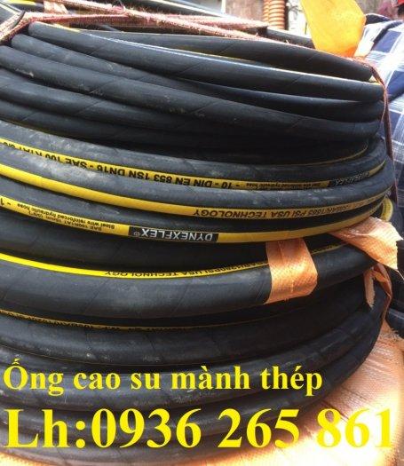 Bán ống thủy lực14