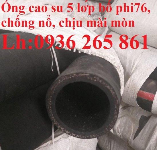 Bán ống thủy lực2