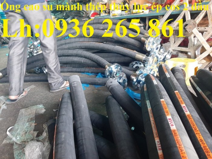 Bán ống thủy lực1