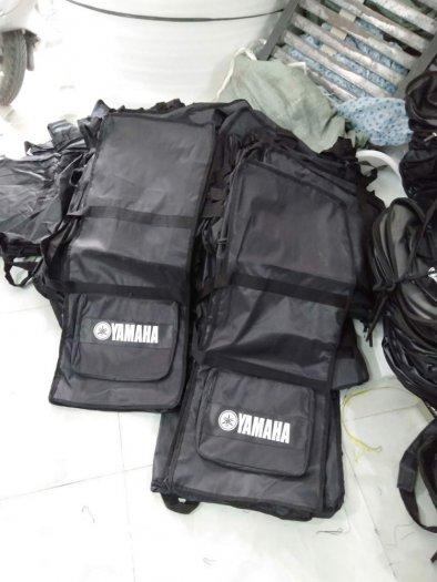 Bán bao đàn Organ 3 lớp Yamaha, Casio  giá rẻ Bình Tân TPHCM2