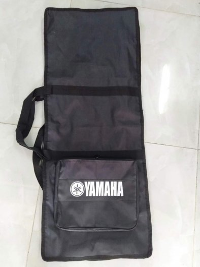 Bán bao đàn Organ 3 lớp Yamaha, Casio  giá rẻ Bình Tân TPHCM1