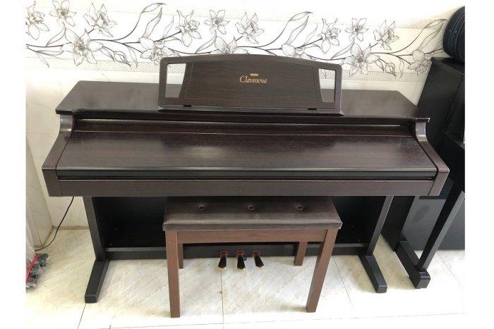 PIANO ĐIỆN CLP-7113