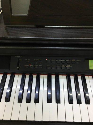 PIANO ĐIỆN CLP-7112