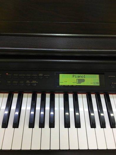 PIANO ĐIỆN CLP-7110
