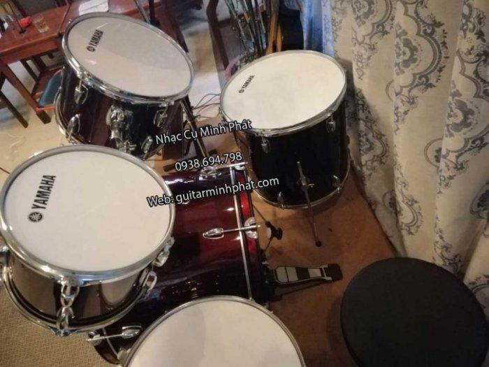 Trống Jazz giá rẻ chất lượng tại Hóc Môn, TPHCM.18