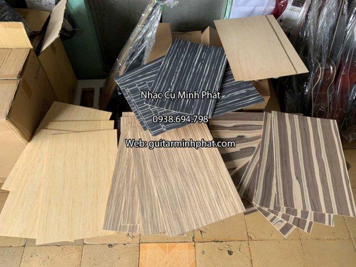 Cơ sở chuyên bán mặt trống cajon chất lượng giá cực rẻ tại Hóc Môn, TPHCM.4