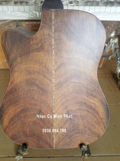 Cửa hàng bán đàn guitar giá rẻ tại huyện Củ Chi, Tphcm14