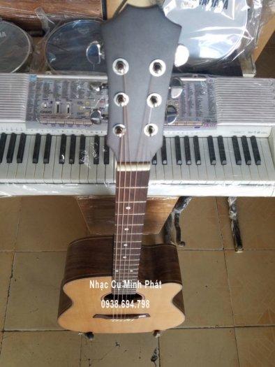 Cửa hàng bán đàn guitar giá rẻ tại huyện Củ Chi, Tphcm13
