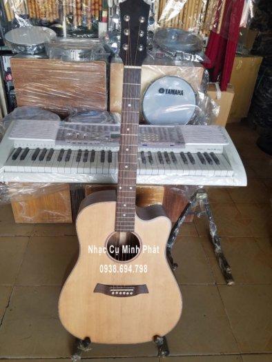 Cửa hàng bán đàn guitar giá rẻ tại huyện Củ Chi, Tphcm12