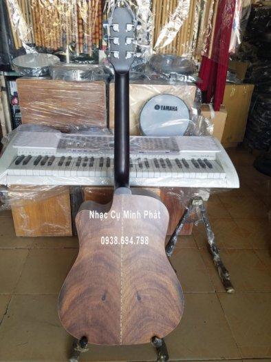 Cửa hàng bán đàn guitar giá rẻ tại huyện Củ Chi, Tphcm11