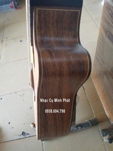 Cửa hàng bán đàn guitar giá rẻ tại huyện Củ Chi, Tphcm10