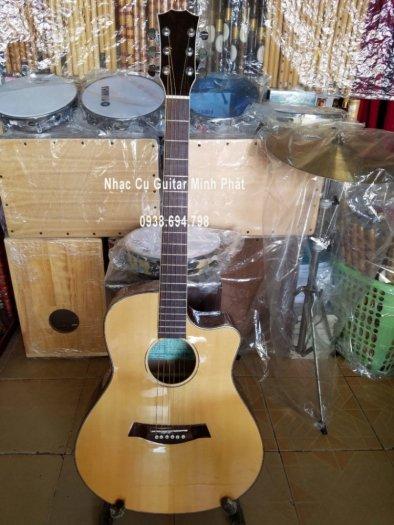 Cửa hàng bán đàn guitar giá rẻ tại huyện Củ Chi, Tphcm8