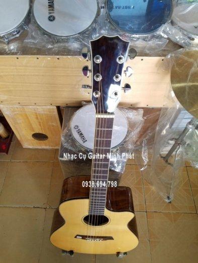 Cửa hàng bán đàn guitar giá rẻ tại huyện Củ Chi, Tphcm7