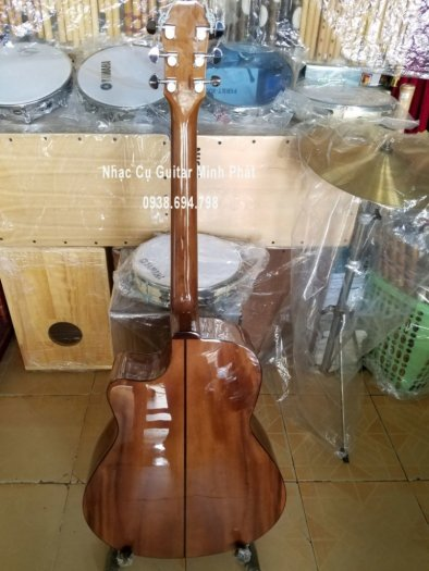 Cửa hàng bán đàn guitar giá rẻ tại huyện Củ Chi, Tphcm6
