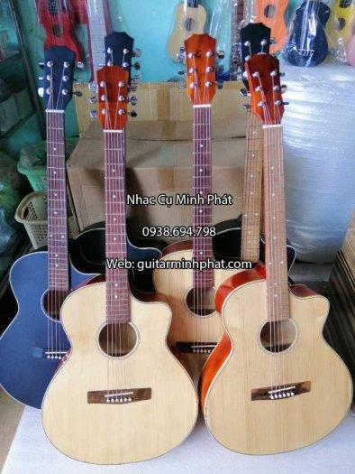 Cửa hàng bán đàn guitar giá rẻ tại huyện Củ Chi, Tphcm5