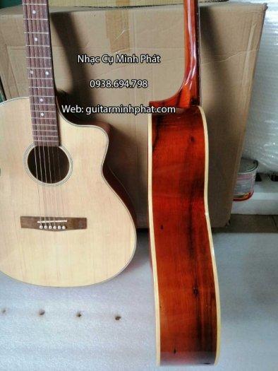 Cửa hàng bán đàn guitar giá rẻ tại huyện Củ Chi, Tphcm3